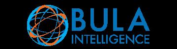 Bula Intelligence