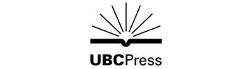 UBC Press – RavenSpace