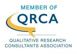 QRCA Member Logo